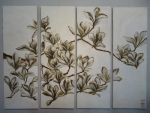 Gabriella Gonella Botanica